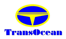 TransOcean  Industries  Ltd